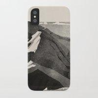 colorado iPhone & iPod Cases featuring Colorado by Carol Cornils