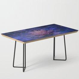 iMerge Coffee Table