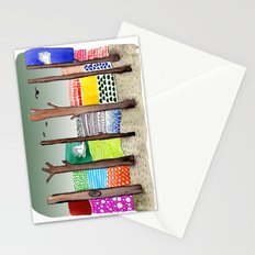 Imaginary Adventure Stationery Cards