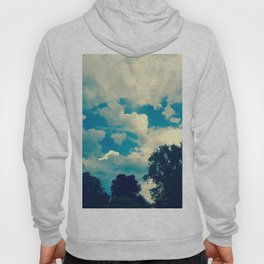New Day Photography Hoody