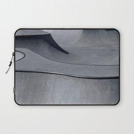 Sk8 Laptop Sleeve