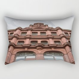 Stevenson Rectangular Pillow
