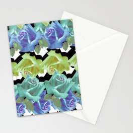 SWEET ROSEY Stationery Cards