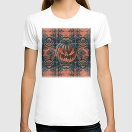 Jocko The Spicy T-shirt