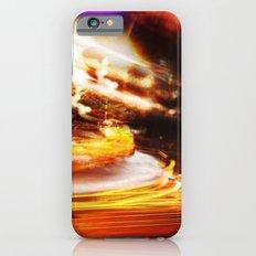 Night Cruise Slim Case iPhone 6s