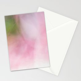 Spring is Dreaming Stationery Cards