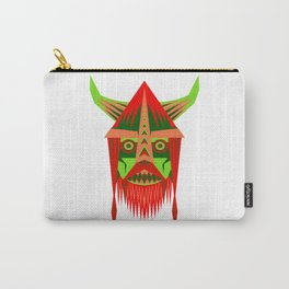 Viking, Undead Carry-All Pouch