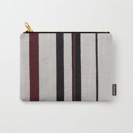 Abstract #5 Carry-All Pouch