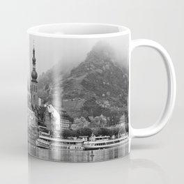 COCHEM 03 Coffee Mug
