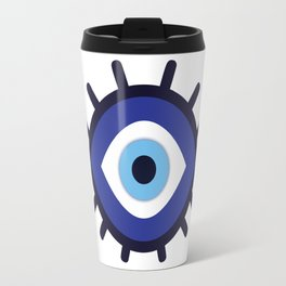 nazar Travel Mug