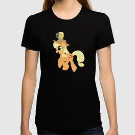 Amazing Applejack T-shirt