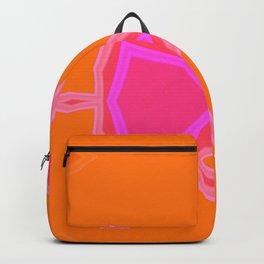Tulipa Backpack