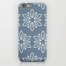 Pattern #23 Slim Case iPhone 6s