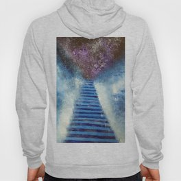 Path to another dimension Hoody