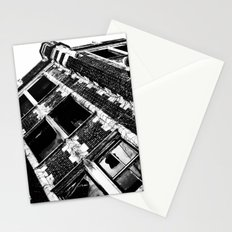Waverly Hills 2 Stationery Cards