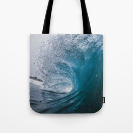 Great Surf Tote Bag