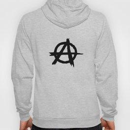 Anarchy Hoody