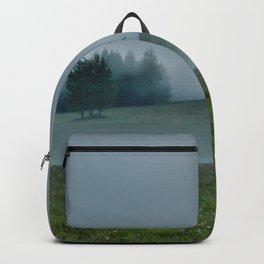 God's Pasture - Wilderness Ranch Land Backpack