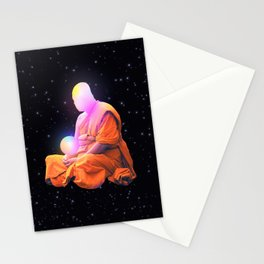 Sion Stationery Cards