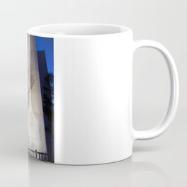 Spirit Shadow Coffee Mug