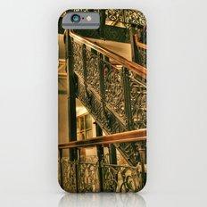 Monadnock Staircase Slim Case iPhone 6s