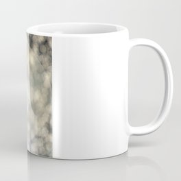 """""""I See the Light"""" by Mandy Moore and Zachary Levi from the movie """"Tangled"""" Coffee Mug"""
