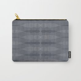 8117 Carry-All Pouch