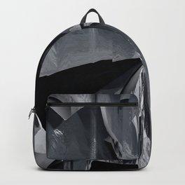 Glitch 8 Backpack