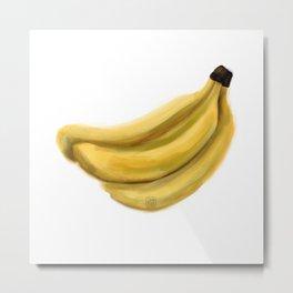 bananananas Metal Print