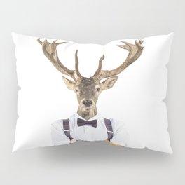 DIEGO WILD Pillow Sham