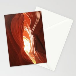 Dragon's Eye Stationery Cards