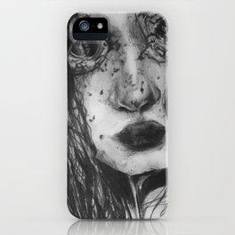 Noggthmare iPhone Case