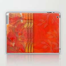 Harmonie Laptop & iPad Skin