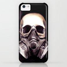 Apocalypse iPhone 5c Slim Case