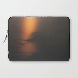 Solaris Laptop Sleeve