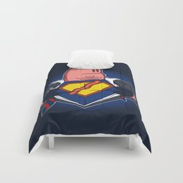 Super Bacon Comforters
