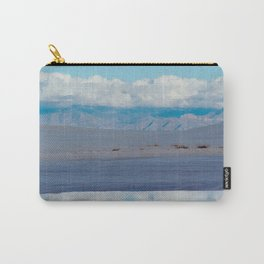 developing minds Carry-All Pouch