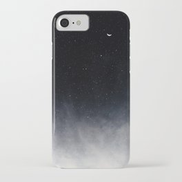 After we die iPhone Case