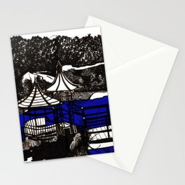 Mohonk Mountain Stationery Cards