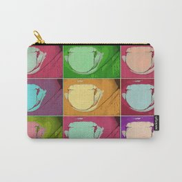 licks Carry-All Pouch