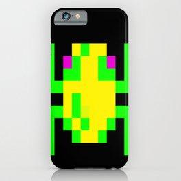 Hop! iPhone Case