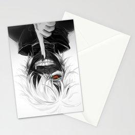 Tokyo Ghoul Kaneki Stationery Cards