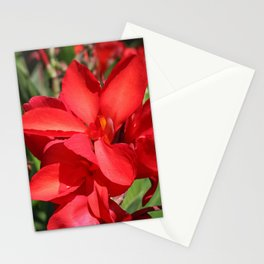 That Defining Moment Stationery Cards