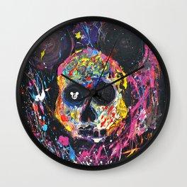 MMS by ilya konyukhov (c) Wall Clock