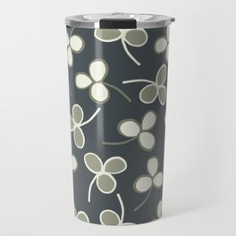 Lucky Charm Travel Mug