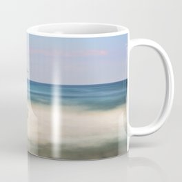 Seaside Bar Coffee Mug
