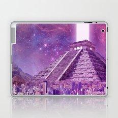 Hipsterland - Mexico Laptop & iPad Skin