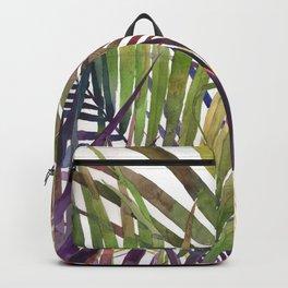 The Jungle vol 3 Backpack