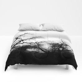 DARK FEEL Comforters