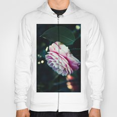 Pink Spring Magic Hoody